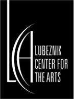 Area Artists Association