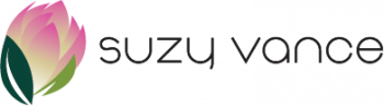 Suzy Vance