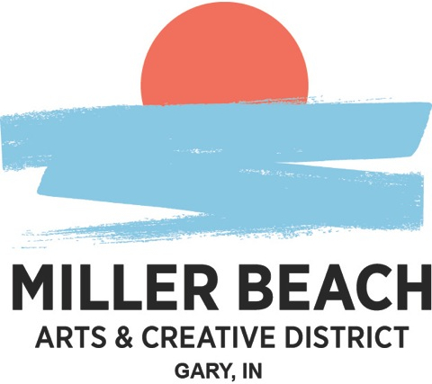 Miller Beach Arts & Creative District